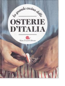 OSTERIE 'ITALIE