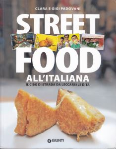 street food all'italiana.jpg